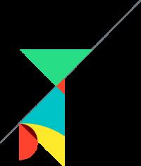 shape-2